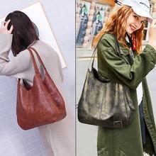 7 Color Vintage Womens Hand Bags Designers Luxury Handbags W