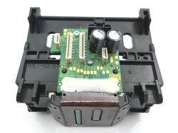 Original C2P18A 934 935 XL 934XL 935XL Printhead For HP 6800 6810 6812 6815 6820 6822 6825 6830 6835 6200 6230 6235 Print head