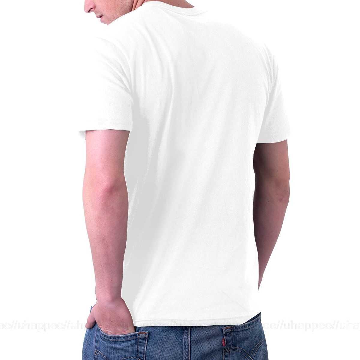 Camiseta de ciencia, Biología Química Física, camisetas con estampado 3D de chico joven para hombre, ropa oficial de manga corta a la venta