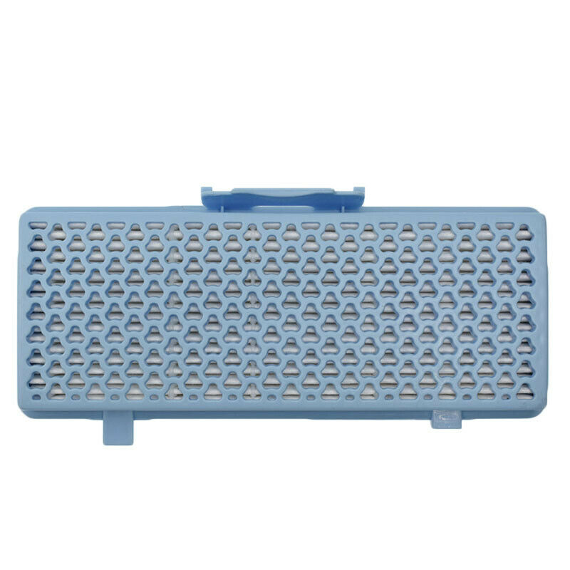 Replacement Filter For LG VC7920 VC5404 VC6820 VK7016 VK7018 Vacuum Cleaner Part
