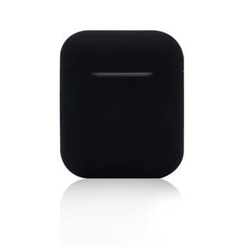 i500 Ear Pods Pro Ασύρματα Ακουστικά Bluetooth - Ακουστικά Gadgets MSOW