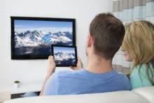 Polônia albânia apoio android mag alemanha árabe EX-YU países baixos smart tv