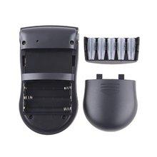 цена на Digital Breath Alcohol Tester Breathalyzer With Lcd Display High Precision Gas Alcohol Tester Portable