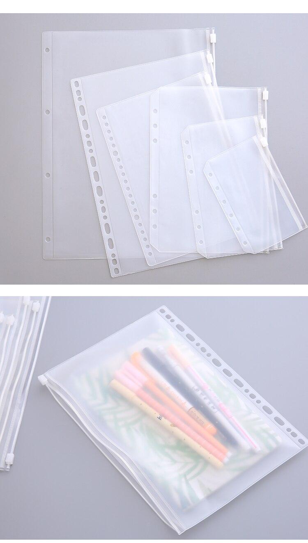 livro folha caderno recarga página papelaria escolar