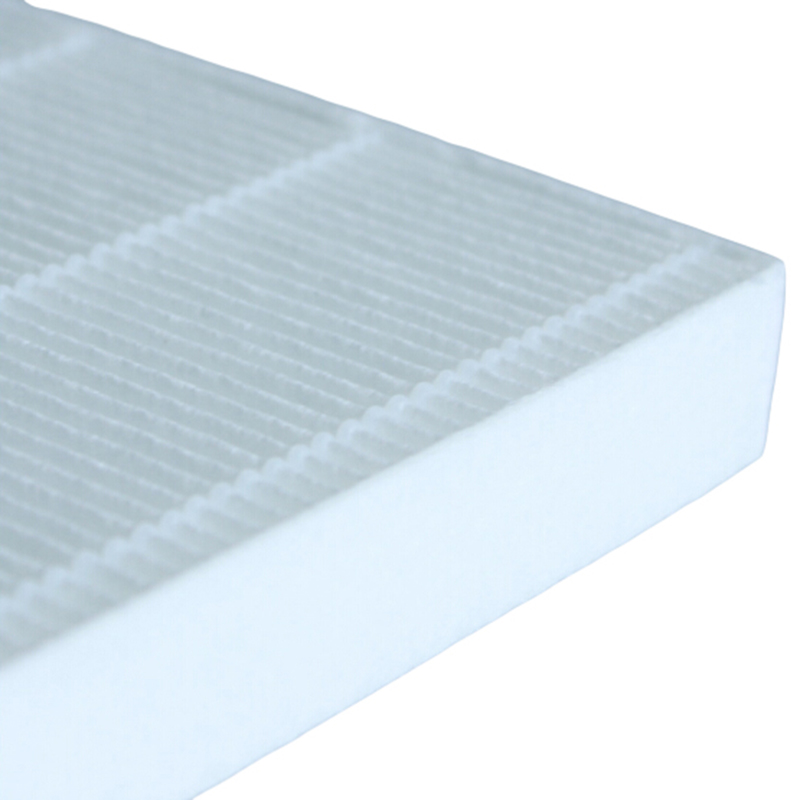 Replacement For Electrolux EAC203 EAC215 EAC103 EAC003 Air Purifier PM2.5 Dust Filter High Quality 2020 New