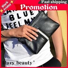 Mężczyzn 2021 klip na pieniądze kamuflaż portfel ze skóry Pu torebka z uchwytem portfel męski kiesy pieniądze zaciski Be20181122 tanie tanio CN (pochodzenie) Stałe Klipsy do banknotów 15cm