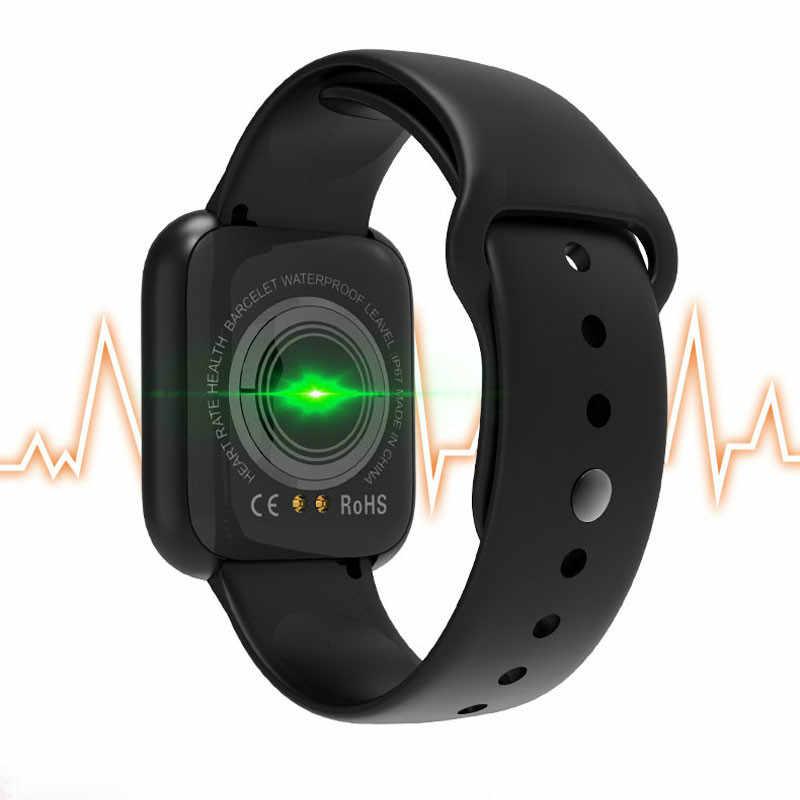Zegarek sportowy marki dzieci zegarki dla dzieci dla dziewczynek chłopcy zegarek na rękę zegar studencki elektroniczny zegarek LED cyfrowy dla dzieci Reloj