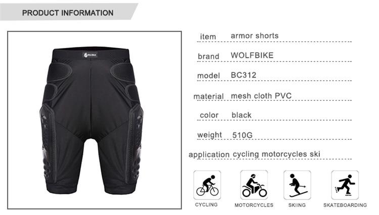 BC312-armor-shorts_03
