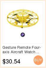Mini składany cena Quadcopter 6
