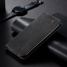 Luxury Leather Wallet Case For Samsung Galaxy S21 Ultra S 21 Plus 5G Magnet Card Flip Case for Galaxy S21 Stand Cover S21 Fundas