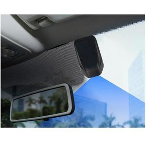 Image 5 - JOYING USB Port Auto Radio Kopf einheit Vorne DVR Rekord Stimme Kamera Spezielle nur Für JOYING NEUE System modell