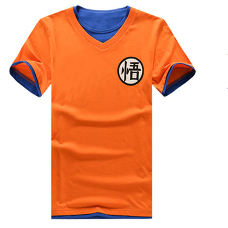 Euro-Size-Dragon-Ball-T-Shirt-Men-2018-Summer-Dragon-Ball-Z-Mens-Slim-Fit-Cosplay.jpg_640x640 (1)