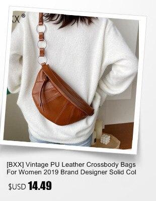 crossbody bolsa de viagem bolsas e bolsas hl543