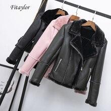 plutônio falso faux casacos