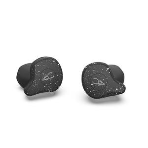 Image 3 - Original Sabbat X12 Ultra TWS Snow White Bluetooth V5.0 Qualcomm Aptx Wireless Stereo Earphones Charging box