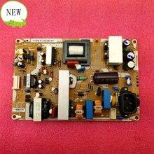جديد الأصلي جيدة اختبار الطاقة مجلس لوحة امدادات لسامسونج LA32C360E1 P2632HD ASM PSLF121401A BN44 00338A 00338B LE32C450E1W