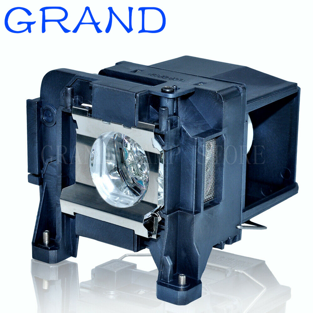A+ Quality And 95% Brightness Projector Lamp For ELPLP89 For EH-TW8300/EH-TW8300W/EH-TW9300/5040UB/EH-TW7300