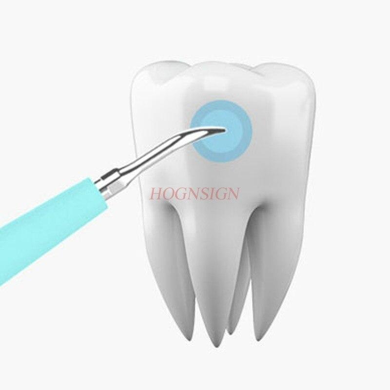 limpo dental removedor de pedra