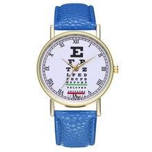 Montre Femme Modern Fashion Mesh Stainless Steel Bracelet Casual Wrist Watch for Woman Reloj Mujer Black Quartz Watch Women &50