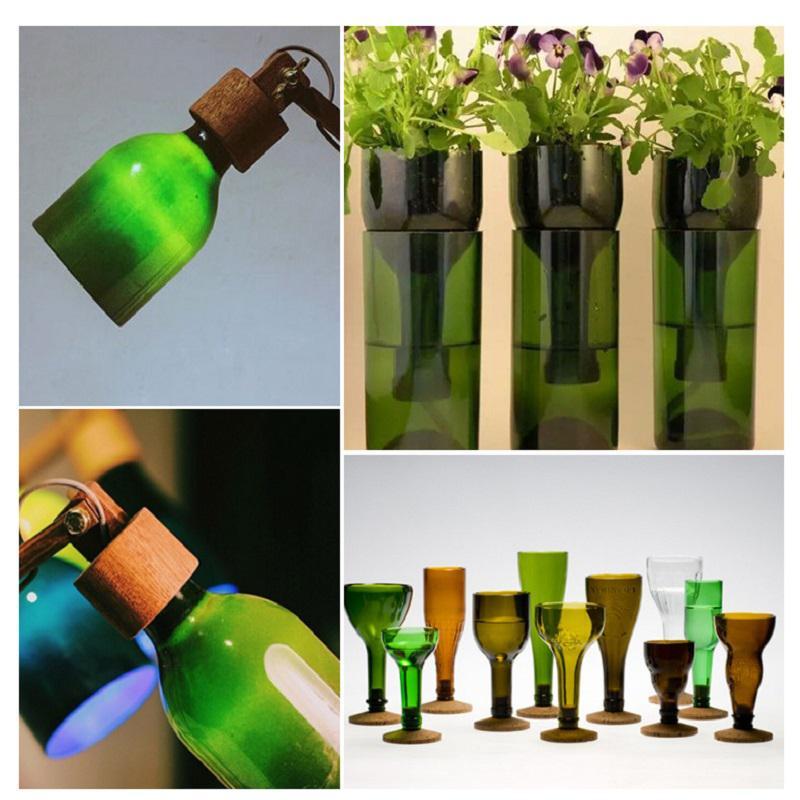 Wine Beer Glass Adeeing para DIY Ferramenta