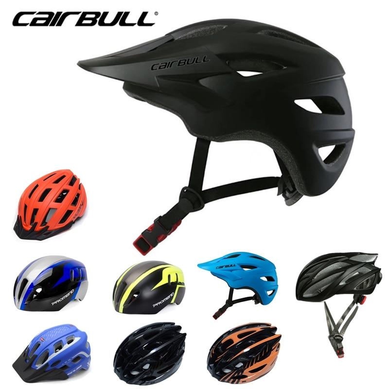 Cycling Helmet Superlight Road Bike Bicycle Helmet Mountain Bike Cascos Ciclismo