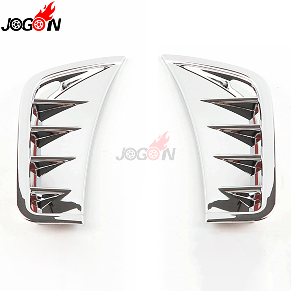 2017-2018 Mercedes Glc300 Front Driver Side Lower Bumper Cover Molding; With Amg; Without Night Package; Chrome; Made Of Abs Plastic Partslink MB1046146