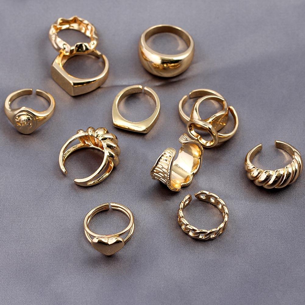 korean-couples-ring