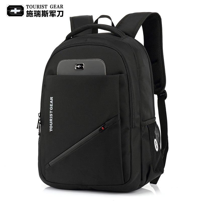 Fabricants en gros armée couteau sac ordinateurs portables d'entreprise sac à dos sac d'école personnalisable tablette PC sac d'affaires sac à dos
