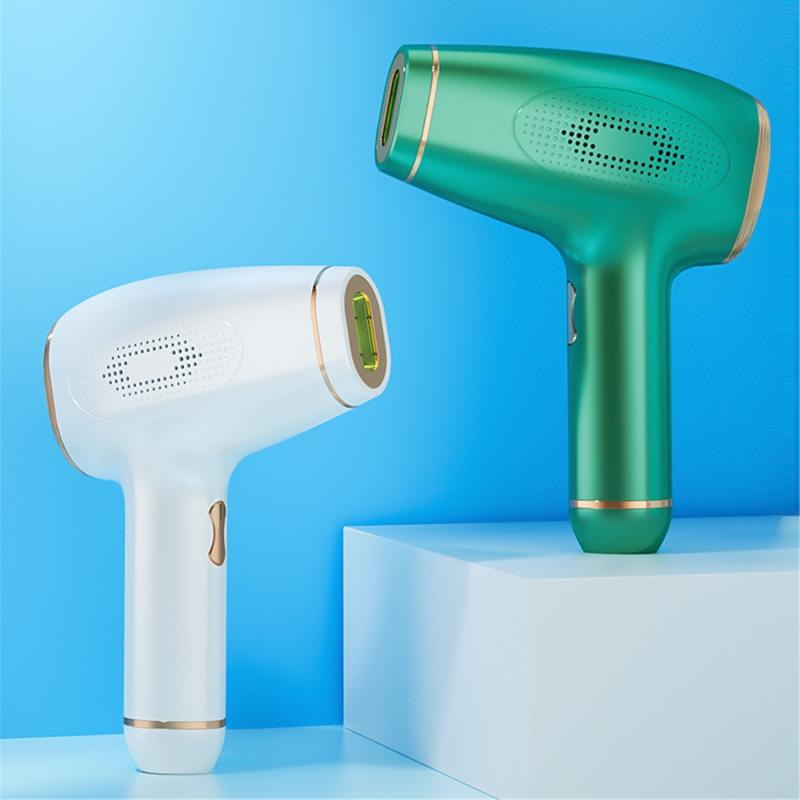 laser para mulheres homens biquíni corpo fotodepilador