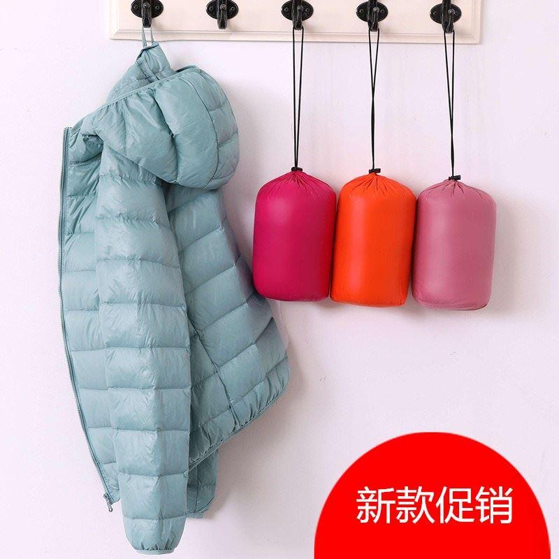 Дешевая светильник Кая зимняя теплая пуховая куртка 7XL с капюшоном и перьями для девушек короткое демисезонное пальто для женщин большого р...