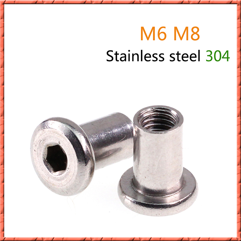 Color : Stainless steel, Length : 2mm, Size : M3 50pcs YJZG 50 M1.6 M2 M2.5 M3 M4 M5 DIN916 Stainless steel 304 grade 12.9 Alloy steel Hex Socket Set Screws Grub Screw