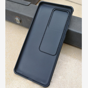 Image 4 - Nillkin CamShield Slide Camera Cover For Samsung Galaxy S20 Ultra S20 Plus Lens Protection Case