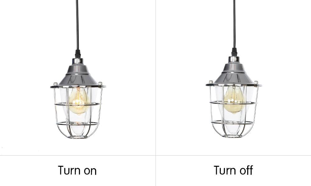 D0185 开关灯对比图 英文版