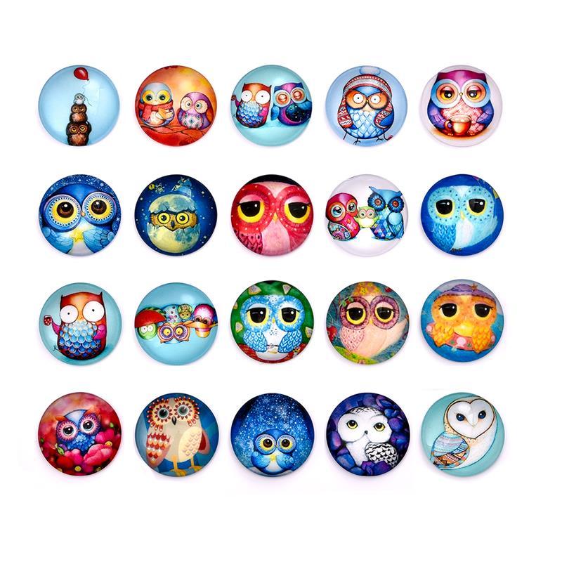 emoji Cara//emoticonos Resina//Flatback//artesanía//Cabujón Gemas 20 Cabujones 12MM