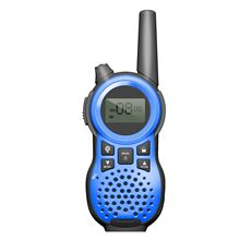 Toy Intercom Call-Rd866 Walkie-Talkie Multi-Party Handheld Electronic Popular Children's