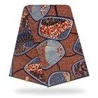 Tissues Africain wax...