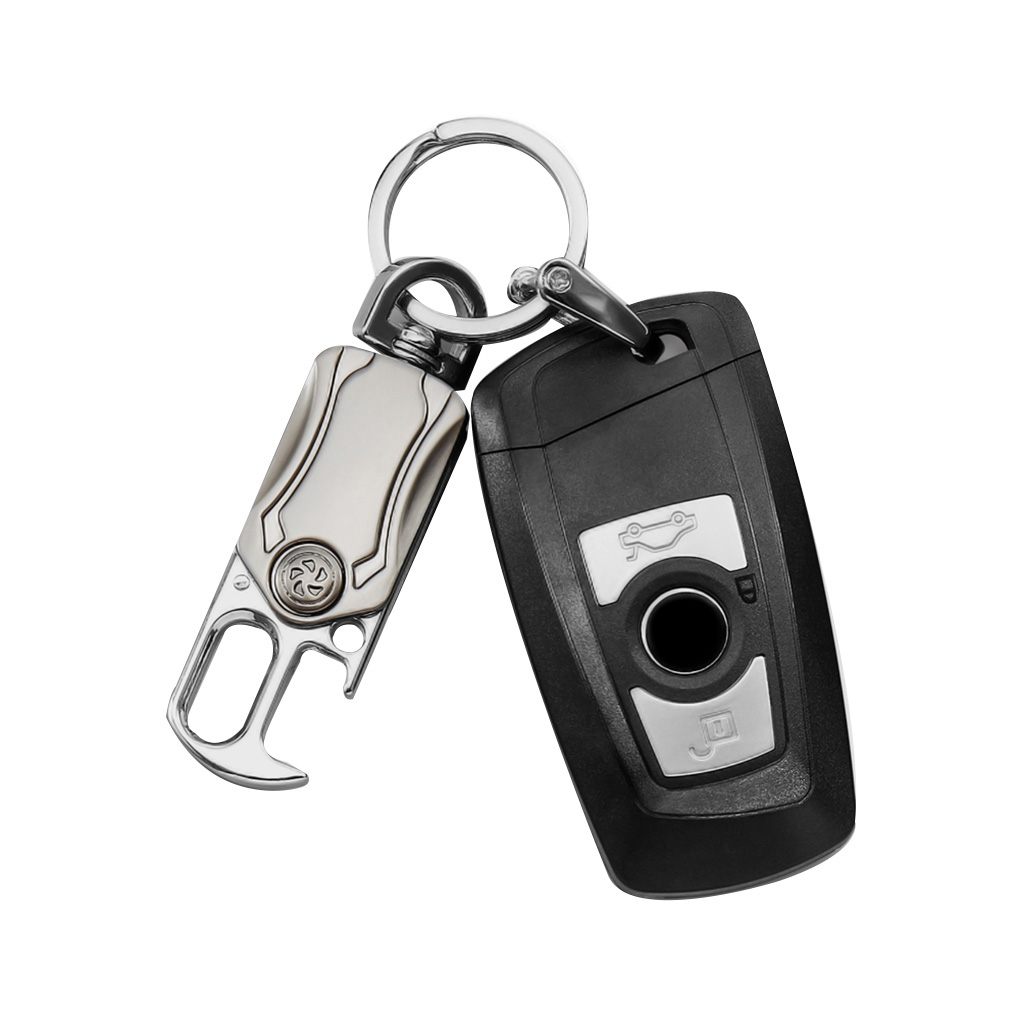 Car Key Camera 4K UHD Keyfob WIFI Camera Sensor Camcorder Motion DVR Micro Sport DV Security Video