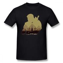 Assassin Creed Origins t shirt men Casual Fashion Mens Basic Short Sleeve T-Shirt boy girl hip hop t-shirt top tees