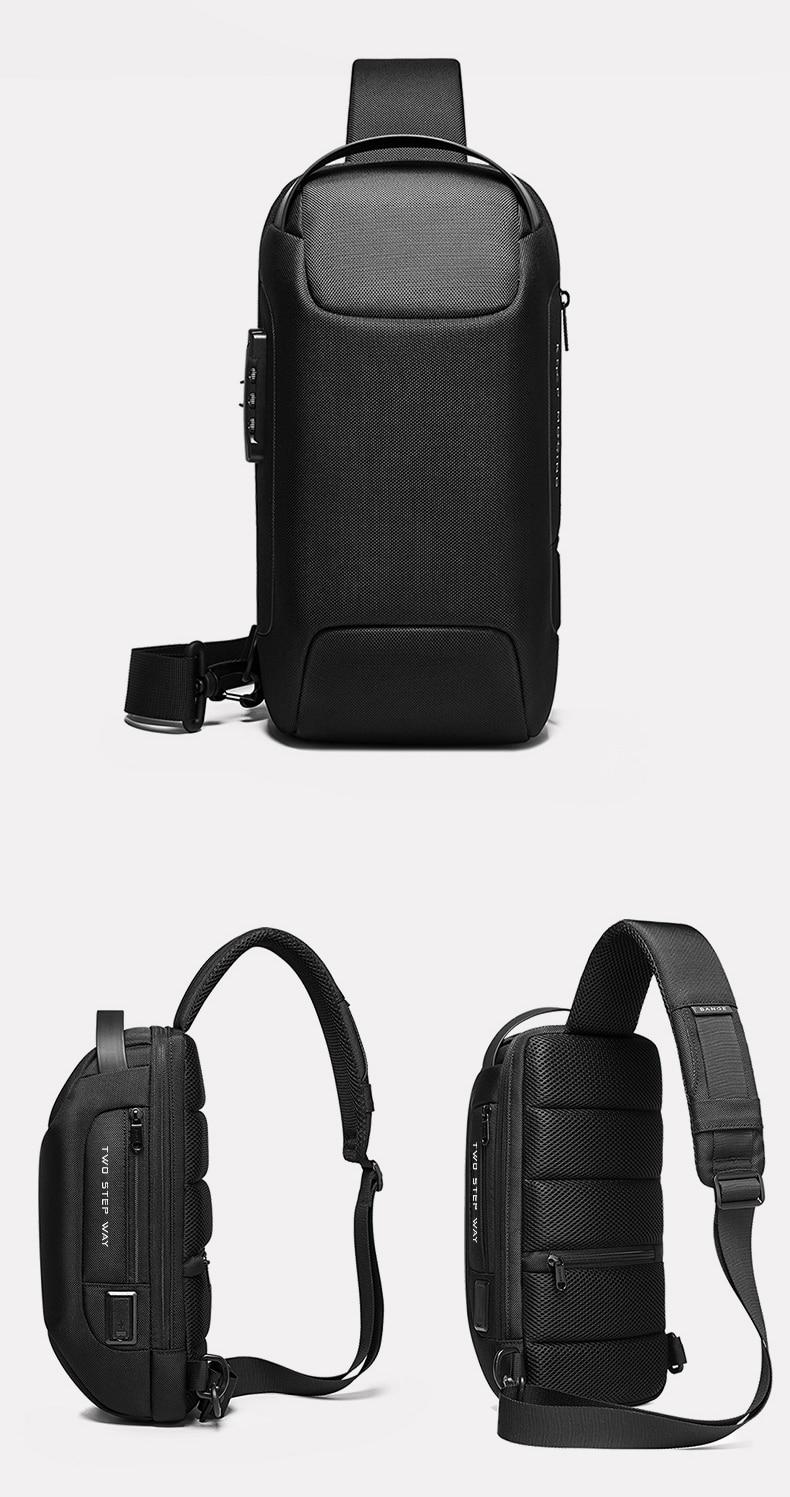 BG-22085胸包英文版--_17