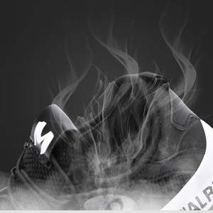Image 4 - الفتيات أحذية رياضية 2020 الخريف تنفس الأطفال الترفيه أحذية رياضية طفل أطفال للبنين طفل تنفس احذية الجري EUR28 39
