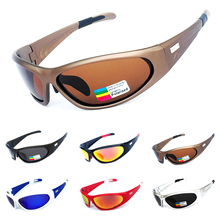 Polarized Cycling Glasses Men Women Sunglasses Outdoor Sport Bicycle Riding Glasses Fishing UV400 Sunglasses Sports Goggles meetlocks sports polarized sunglasses pc frame uv400 protection sports glasses for cycling fishing riding driving