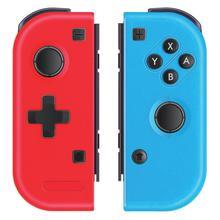 Wireless Controller Joycon For Nintendo Switch Console Gamepad Joypad for Ninten