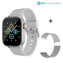NEW Children Smart Watch Kids Bluetooth Wristband Baby Smart Band IP68 Waterproof Fitness Bracelet for Girls Boys Android IOS(China)