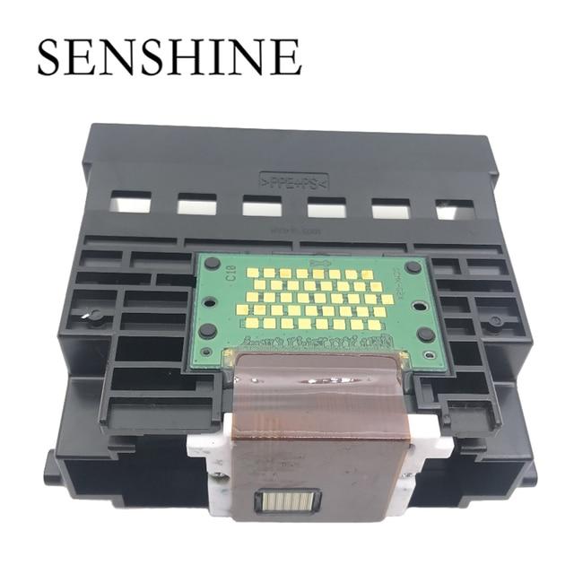 Senshine original QY6 0050 QY6 0050 000 cabeça de impressão da cabeça impressora cabeça para canon pixus 900pd i900d i950d ip6100d ip6000d