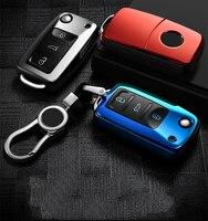 https://i0.wp.com/ae01.alicdn.com/kf/Ha94e3360a5e0403e9bd3f966724228e8S/2020-New-Soft-TPUฝาครอบสำหร-บVW-Golf-Bora-Jetta-POLO-GOLF-Passat-Skoda-Octavia-A5-Fabia-SEAT.jpg