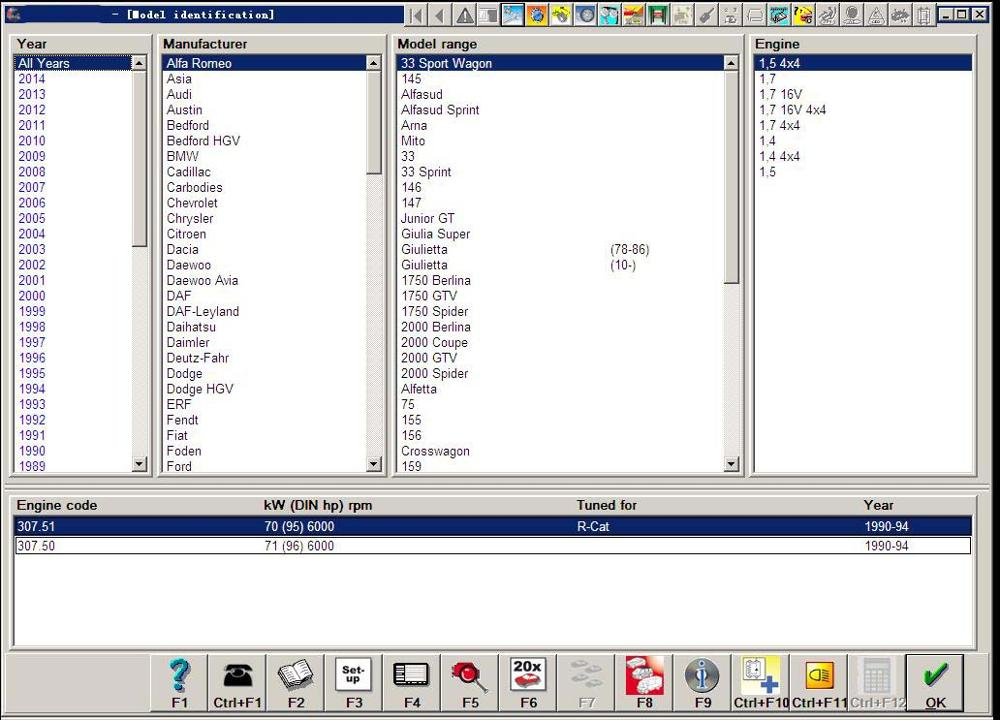 Ultimate Salehot selling auto--data3.45 version Auto--data 3.45 software Latest version