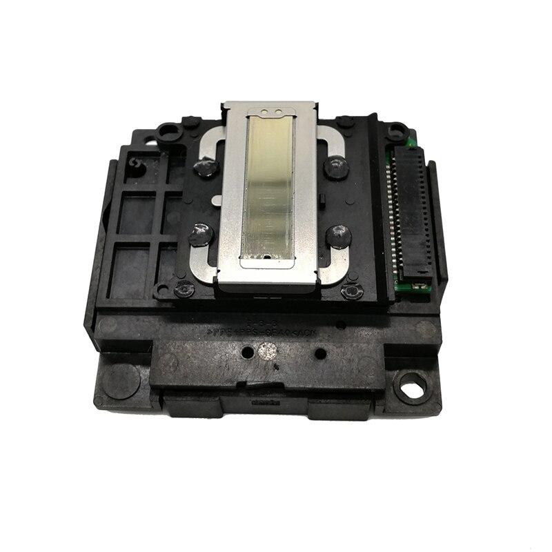 Печатающая головка для EPSON L120 L210 L220 L300 L335 L301 L303 L351 L353 L358 печатающая головка
