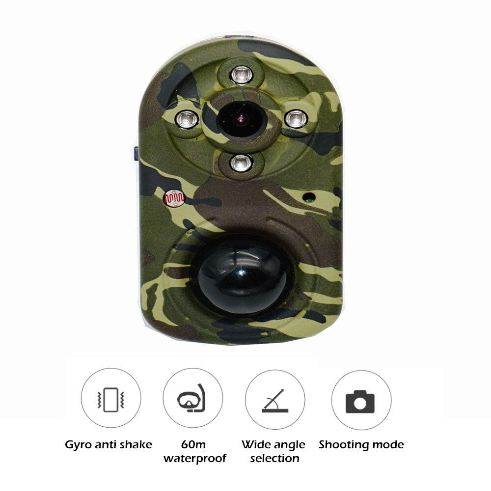 completo 1080p foto-torneiras gravador de vídeo