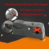 https://ae01.alicdn.com/kf/Ha95122cf91444fcca3a50f6c7629b164d/อ-ตโนม-ต-ลอก-Plier-Cable-Stripper-เคร-องม-อใบม-ดค-stripped-ลวด-SS551.jpg