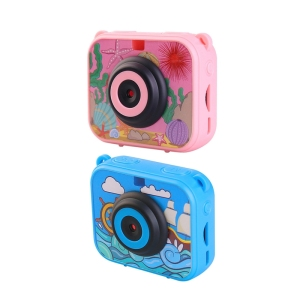 Mini Digital Sport Camera Wate